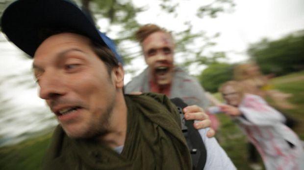 zombie-alarm mit thilo