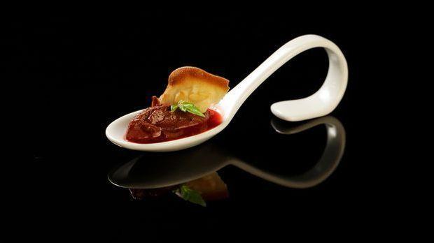 The-Taste-Stf01-Epi06-3-Mousse-au-Chocolat-Dennis-Heeren-02-SAT1