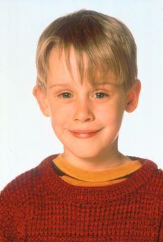 Kevin - Allein zu Haus - Allein zu Hause kostet Kevin McAllister (Macaulay Cu...