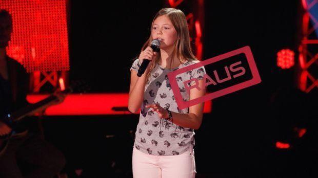 The-Voice-Kids-Stf04-RAUS-Gabriele-SAT1-Richard-Huebner