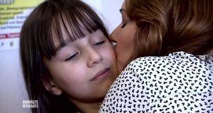 Anwälte Im Einsatz - Vorschau: Gib Mir Mein Kind Zurück