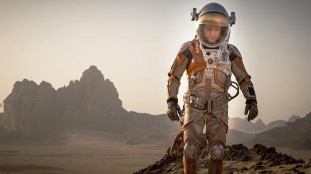 Der-Marsianer-06-2015Twentieth-Century-Fox