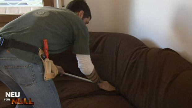 tipps und anleitungen berw rfe f r polsterm bel. Black Bedroom Furniture Sets. Home Design Ideas