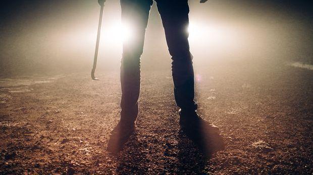 Die 10 schlimmsten Serienmörder Deutschlands