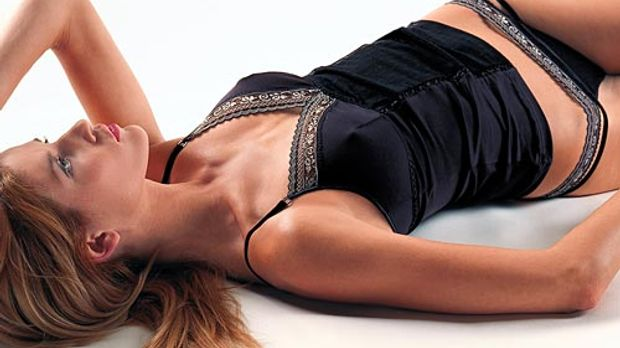 sex spielzeug test nylon fuesse