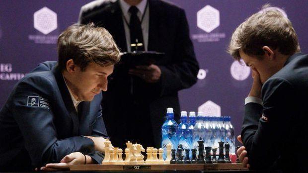 World_Chess_Champion_51717960