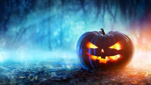 Halloween feiern_2015_10_20_Halloween Deutschland_Schmuckbild_fotolia_Romolo...
