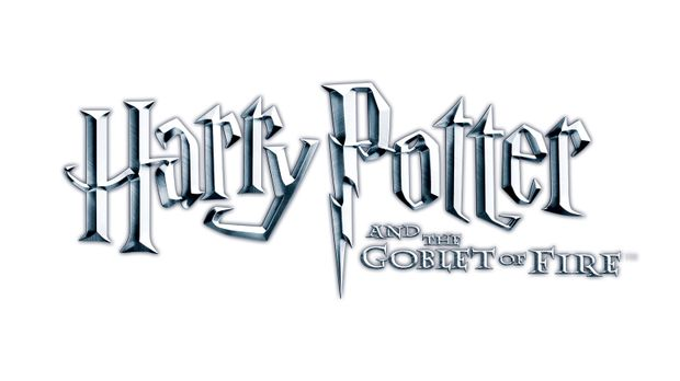 Harry Potter und der Feuerkelch © 2005 Warner Bros. Ent. Harry Potter Publish...