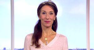 Frühstücksfernsehen - Horoskop: Ihre Sterne Am 25.11.