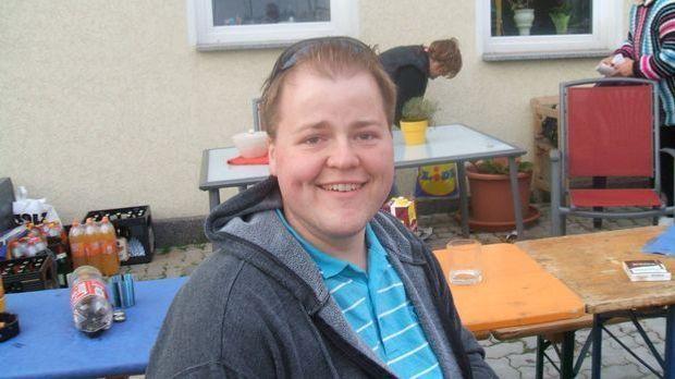 schwer-verliebt-kandidat-Torsten-SAT1