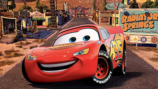 cars-410-250 © 2012 Disney/PIXAR