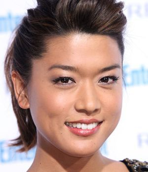 grace-park-08-09-20-280-404_getty-AFP