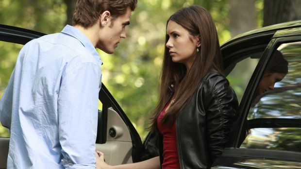 the vampire diaries staffel 1 folge 6