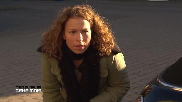 Vorschau: Mama - spurlos verschwunden