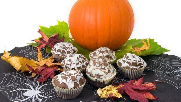 Halloween-Tischdeko 1_Pixabay