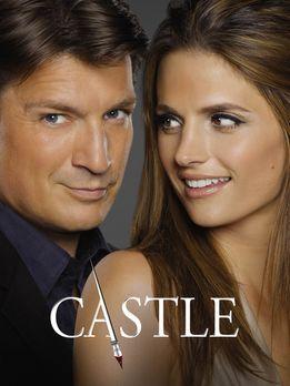 castle staffel 5 online sehen