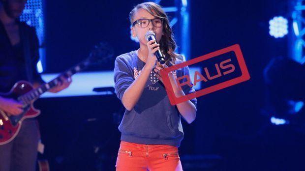 The-Voice-Kids-Stf04-RAUS-Jessy-SAT1-Richard-Huebner