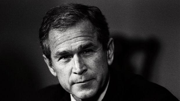 Der Tsunami - Der Irak-Krieg dauerte im Jahr 2003 nur etwa sechs Wochen - die...
