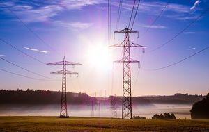 Strommastsen_Oberleitung