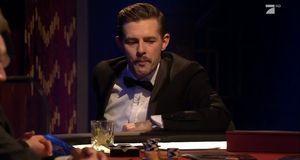 Das Duell Um Die Geld - Frage 13: And The Winner Is...