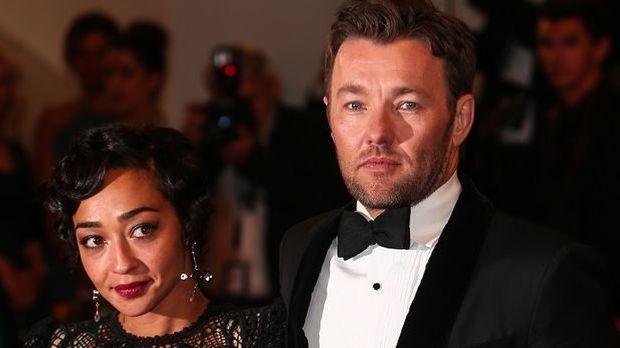 """""""Loving"""": Bei den Oscars dabei!"""
