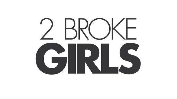 broke girls video trailer staffel folge jubilaeumsfolge clip