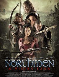 Northmen_2