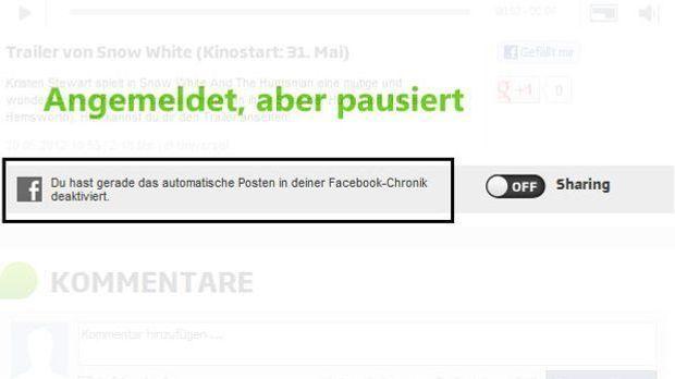 Facebook-Sharing-deaktivier