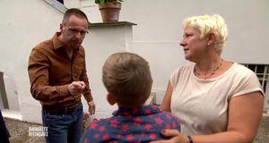 Anwälte Im Einsatz - Staffel 2 Episode 176: Du Schlägst Mein Kind Nicht!