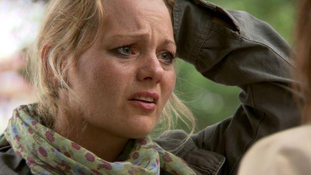 Schicksale - und plötzlich ist alles anders - Albtraum im Leben einer Mutter:...