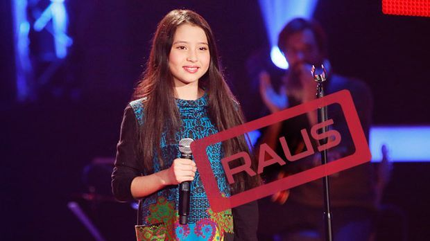 The-Voice-Kids-Stf03-RAUS-Alina-SAT1-Richard-Huebner
