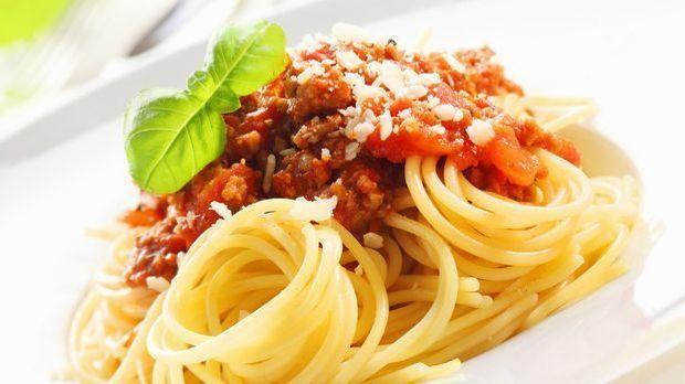 SpaghettiBolo-(2)