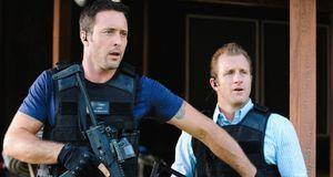 Hawaii Five-0 - Staffel 5 Episode 12: Wailea
