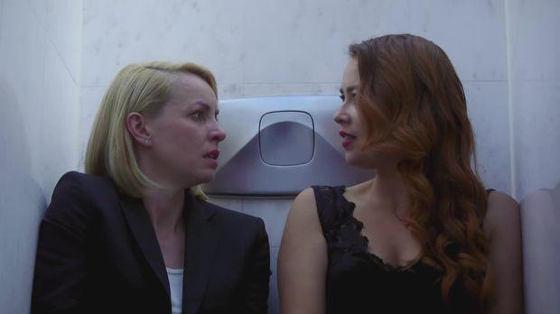 Mila - Mila - Staffel 1 Episode 3: Folge 3