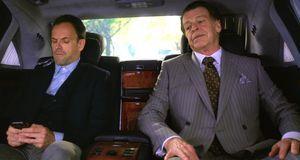 Elementary - Staffel 4 Episode 6: Ein Hoher Preis