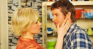 Anna Und Die Liebe - Staffel 4 Episode 912: Kampf Ums überleben