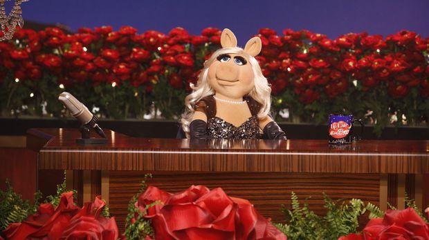 The Muppets - The Muppets - Staffel 1 Episode 16: Alles Nur Aus Liebe