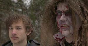 K 11 - Kommissare Im Einsatz - Staffel 11 Episode 41: Die Lebenden Toten