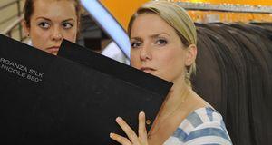Anna Und Die Liebe - Staffel 3 Episode 768: Auf Die Schliche
