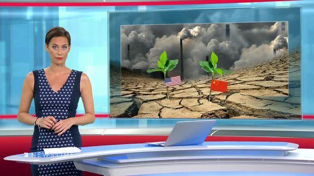Newstime - Newstime - Newstime Vom 03. September 2016
