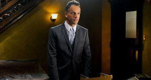 Elementary - Staffel 3 Episode 1: Das Perfekte Verbrechen