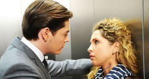 Anna Und Die Liebe - Staffel 4 Episode 893: Kein Weg Zurück