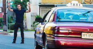 Hawaii Five-0 - Staffel 5 Episode 15: Der Mann, Der Zu Viel Wusste