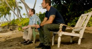 Hawaii Five-0 - Staffel 5 Episode 7: Verkehrte Welt