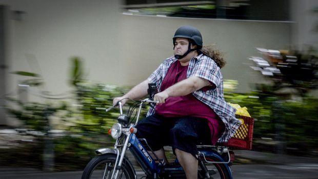 Hawaii Five-0 - Hawaii Five-0 - Staffel 5 Episode 22: Hangover